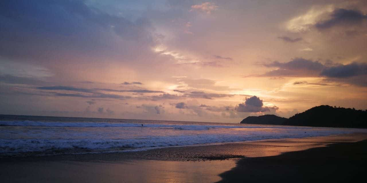 Important Costa Rica Traveling Tips