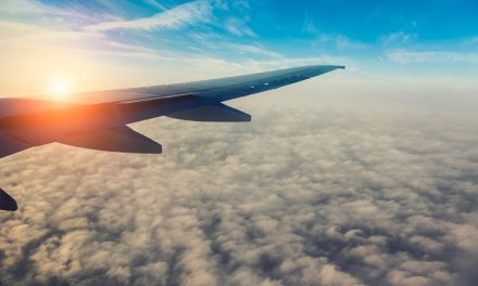 Steps to Overcoming Flight Anxiety As A Christian
