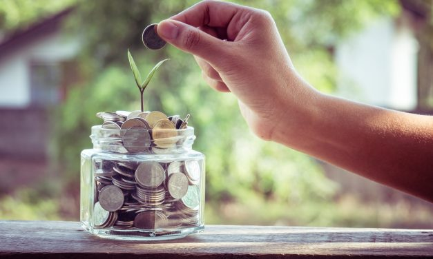 What to do when Tithing and Giving are not working for you