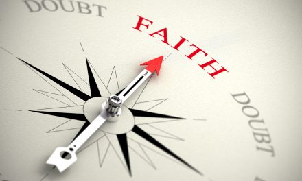 The Enemies of Faith and How to Overcome them