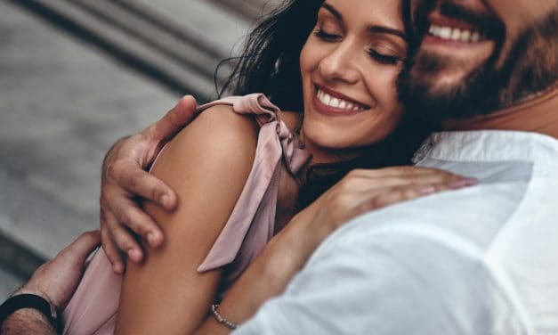 11 Secrets to a Successful Marriage